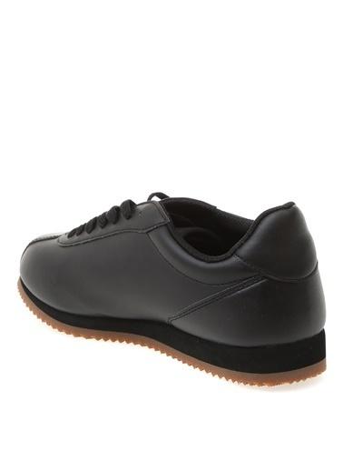Hammer Jack Sneakers Siyah